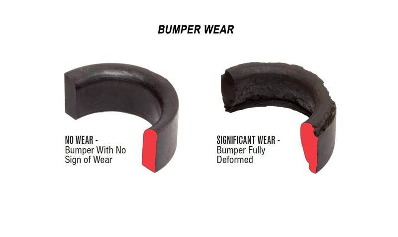 Rubber_Bumper_Wear_Examples