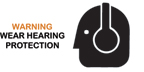 WARNING_HEARING